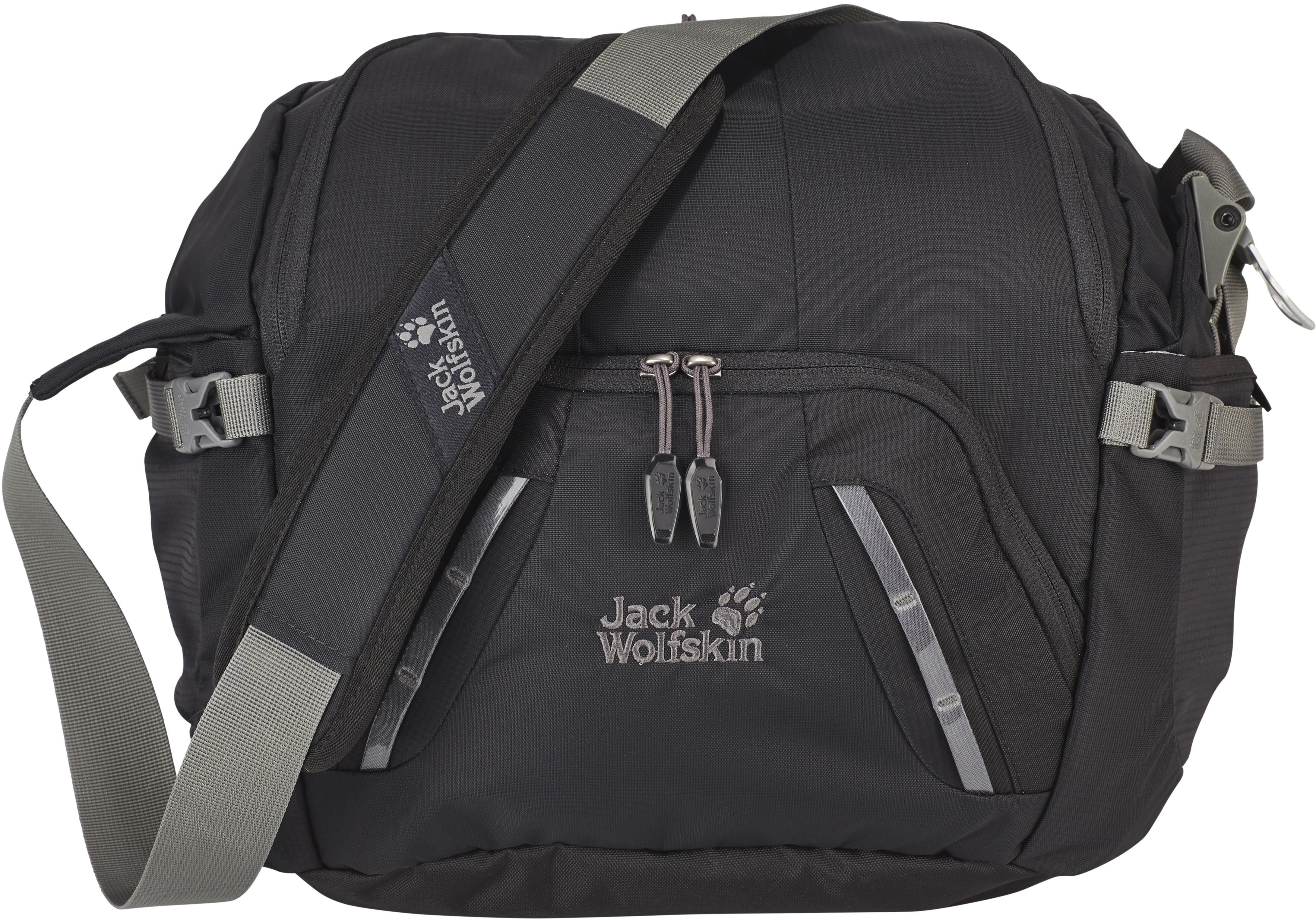 Klettergurt Mammut Focus Test : Jack wolfskin acs photo bag black campz.de